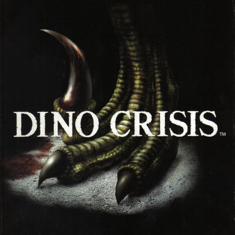 Horror Game Ranking Spec-Drac-ular